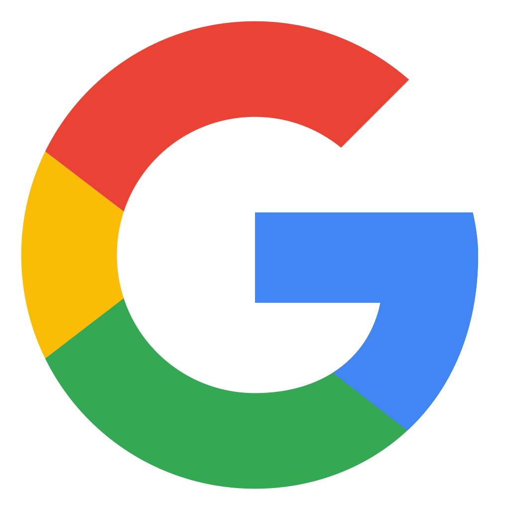 G - Google